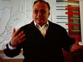 Hermann Seifermann